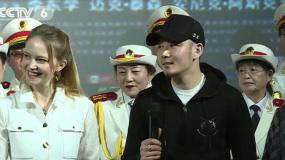 《中国推销员》几经波折终上映 主演李东学喜出望外