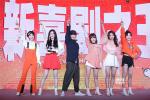 《新喜劇之王》周星馳談用王寶強:他是龍套巨星_華語_電影網_ozwitch.com
