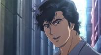 《城市獵人:新宿 PRIVATE EYES》預告片2