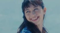 《雪之华》MV版预告片