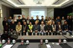 新時代,新方向! 北電戲劇教學研討會在京舉辦