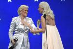 《羅馬》四獎問鼎評論家選擇獎 最佳少女主爆雙黃_好萊塢_電影網_ozwitch.com