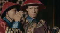 《醉侠苏乞儿》预告片