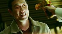 """中小成本影片""""四两拨千斤"""" 江疏影的2018年关键词是""""挑战"""""""