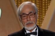洛杉矶影评人协会大奖揭晓 动画大师宫崎骏获终身成就奖