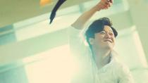 """《情圣2》生活启示录特辑 肖央专宠""""女友""""白百何"""