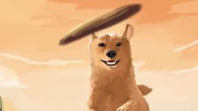 《一条狗的使命2》回忆杀版预告