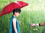 """《今夜在浪漫剧场》""""浪漫邂逅""""定档预告"""