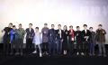 """《刺杀风云》1月19日上线 导演拒做""""网大""""电影"""