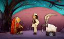 少女性、和平、信仰 《養家之人》是奧斯卡最佳動畫的遺珠?
