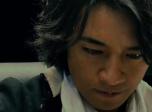 《麻雀放浪记2020》预告片