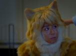 《虎先生》预告片2