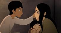 独家解析《养家之人》传递出怎样的人文关怀?