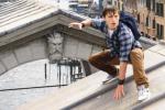《蜘蛛侠2》预告点击量破亿 超第一部创索尼记录