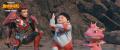 《奥特曼崛起》入驻动画电影高分俱乐部 好评不断