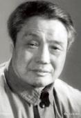 电影《流浪者》译制导演张普人因病去世 享年99岁