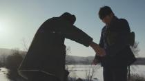 《七里地》预告发布  许鞍华携手金士杰春夏温暖送福