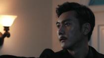 《错位囧途》杀手版预告片