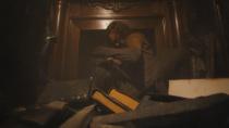 《密室逃生》发布全新正片片段 计时密室上演死亡倒计时!