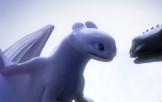 《驯龙高手3》定档预告