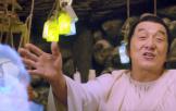 《神探蒲松龄》插曲《怪可爱》MV 成龙率萌妖欢乐闹新春