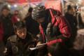 《日光之下》杀青 北京国际电影节项目创投征集中