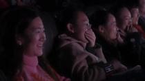 """《战斗民族养成记》""""最硬核喜剧""""口碑特辑 俄式风情嗨到年底"""