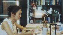 《简爱之约》预告片  致敬《简爱》讲述纯美爱恋故事