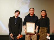第四屆迷影精神賞揭曉 《過昭關》獲年度推薦影片