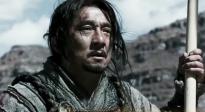 《死侍2》上映三天勇夺票房冠军 成龙古装片形象独家解析