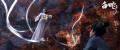 《白蛇:缘起》破三亿 成人动画电影迎历史性时刻