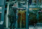 """由美国二十世纪福斯公司出品,美国漫威影业公司联合出品,2019开年宇宙最红漫威超级英雄电影《死侍2:我爱我家》(Once Upon a Deadpool)正在全国各大院线欢喜上映中。今日片方发布一支""""幸运女神""""预告,影片中拥有""""走运""""超能力的女孩多米诺事事都能逢凶化吉、心想事成,成为了最受喜爱的角色之一,被观众称为新年的""""超级锦鲤"""",纷纷表示要在电影春节下映前走进影院,沾沾喜气。"""