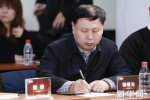 饶曙光:用质量的提升推动中国电影的可持续发展