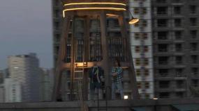 《飞驰人生》电影歌曲《飞驰的人生》MV