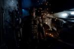 《蝙蝠侠》主角尚未确定 疑似定档2021初夏上映