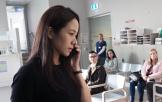 """《廉政风云》发布""""针锋相对""""特辑"""