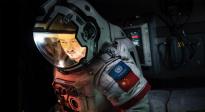 映前解析《流浪地球》 中国科幻电影最大的一次冒险