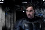 新版《蝙蝠侠》定档 演员待定阿弗莱克不再出演