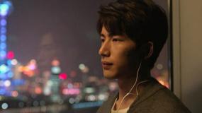 《蓝色生死恋》曝首支预告片