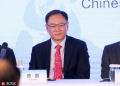 曹寅:在改革与创新中,见证中国电影新气象