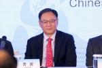 曹寅:在改革與創新中,見證中國電影新氣象