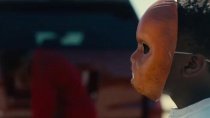 《我们》超级碗最新预告片