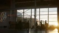 《復仇者聯盟4》香港版中文預告片