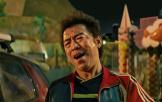 """《疯狂的外星人》发布""""天外来客""""版特告片"""