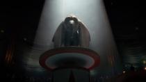 迪士尼真人版《小飞象》曝预告
