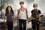 《终结者6》定名 《黑暗命运》暗示人类未来