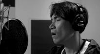 《流浪地球》推广曲《星》MV