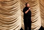 娄烨执导,井柏然、宋佳、马思纯、秦昊、陈妍希、张颂文主演的《风中有朵雨做的云》入围了第69届柏林国际电影节全景单元,当地时间2月11日,影片在柏林举行了首映活动,导演娄烨及制片人耐安、编剧马英力、配乐Jonas Colstrup、造型设计迈琳琳等主创现身新闻发布会和映后见面会,与媒体及观众进行了交流。