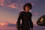 《馴龍高手3》啟用新技術 動畫電影首現传神火焰