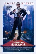 经典喜剧《美国之旅》续集定档 2020年暑期上映